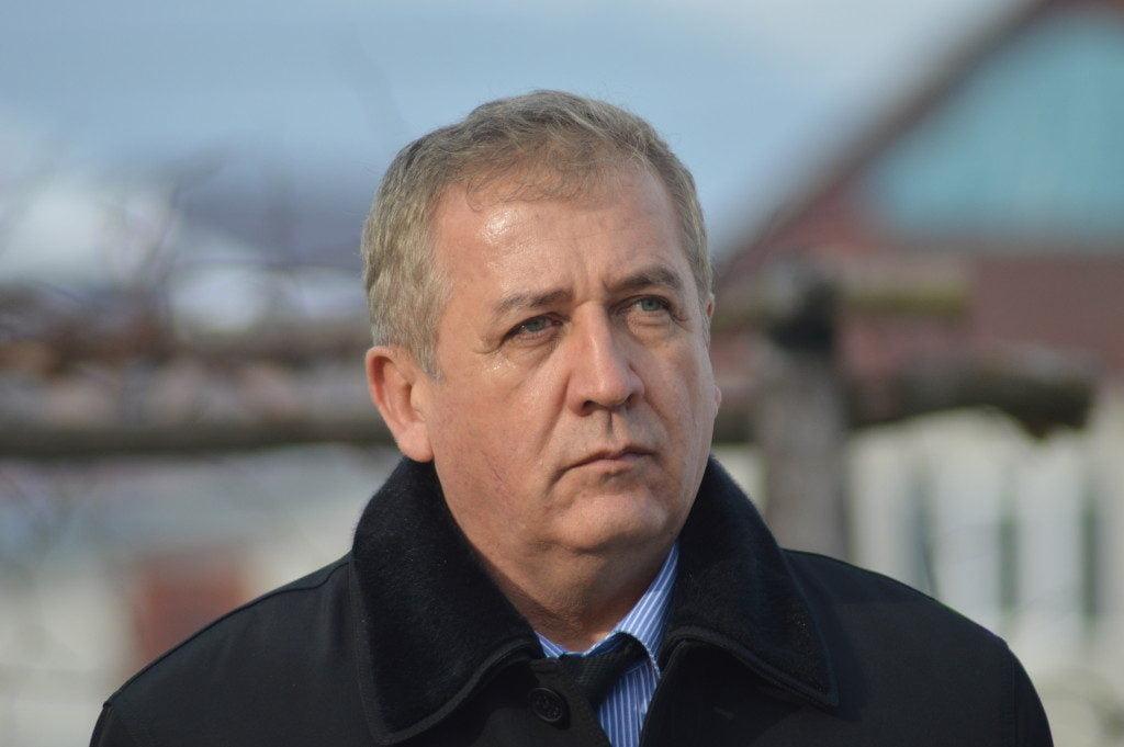 Constantin Harasim (1)