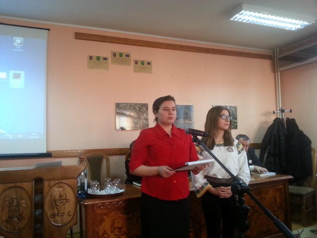 Festival Eminescu PIM Steiciuc Blaga Georgescu Cristea (10)