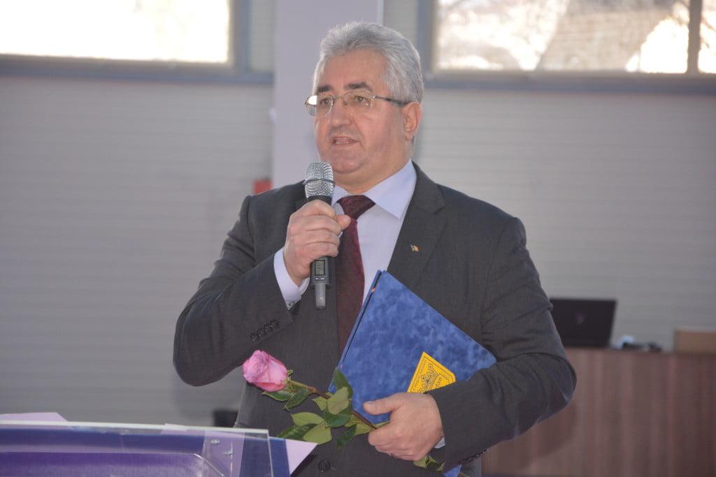 Ion Lungu (1)