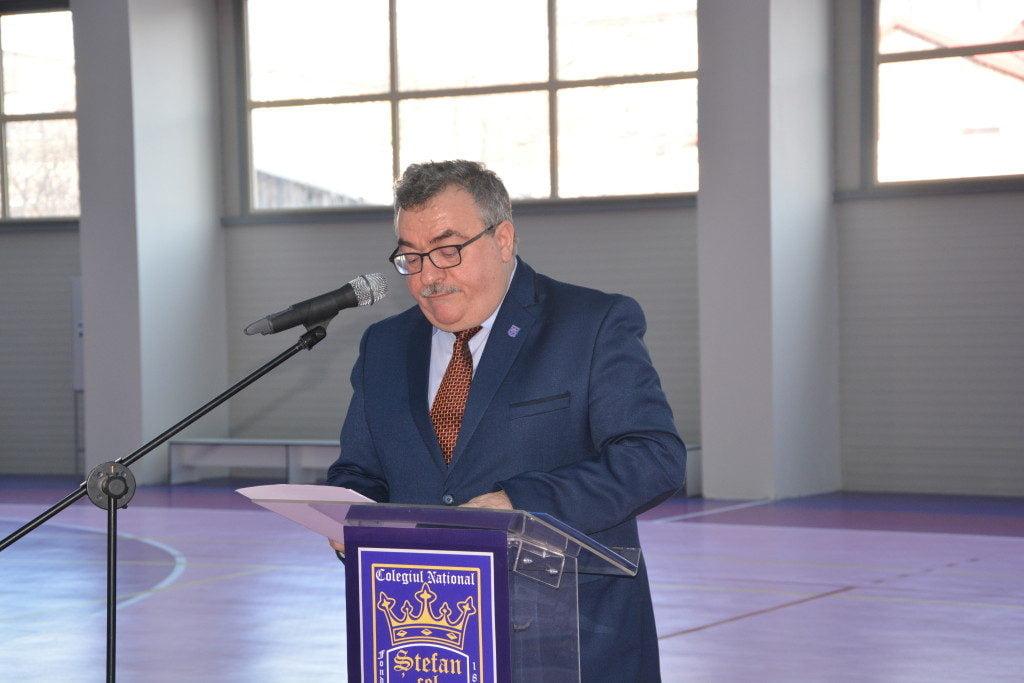 Popescu CN ScM (2)