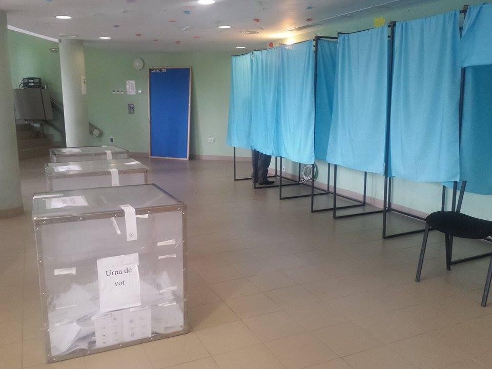 alegeri usv urna de vot sectie de votare (1)