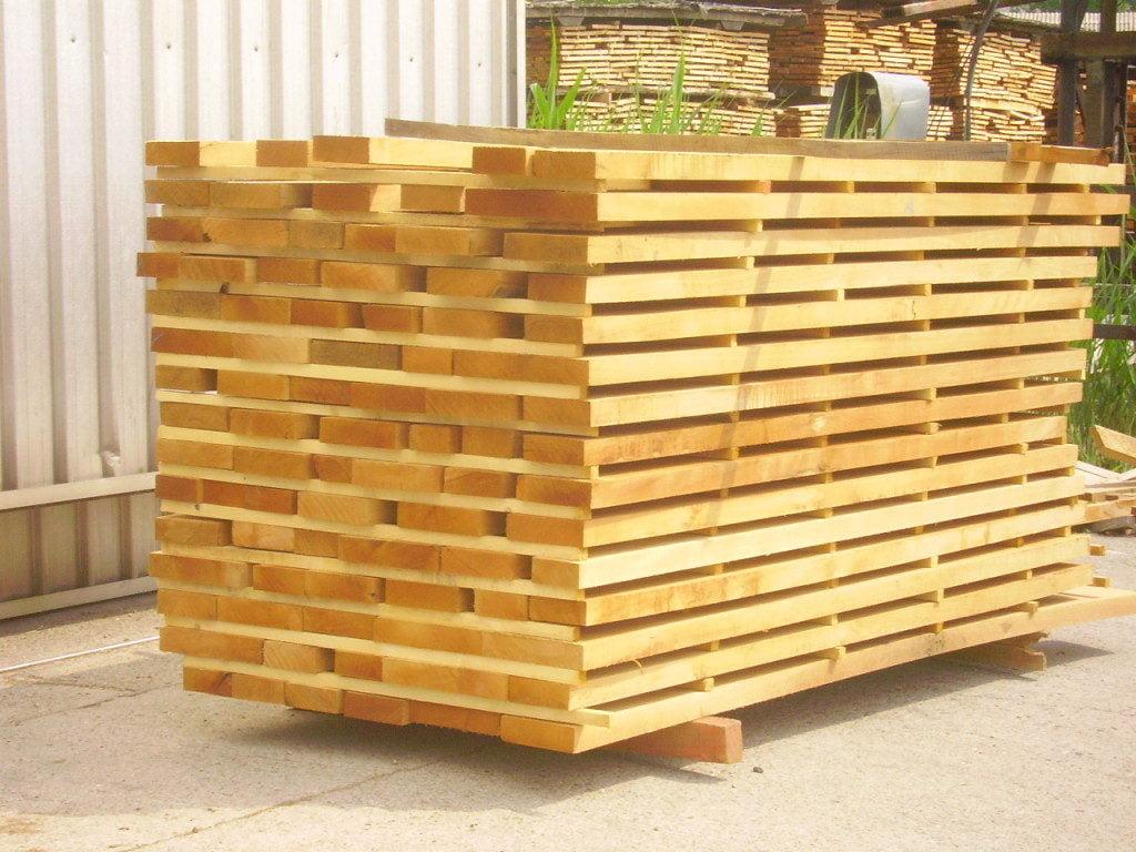 cherestea2 lemnului