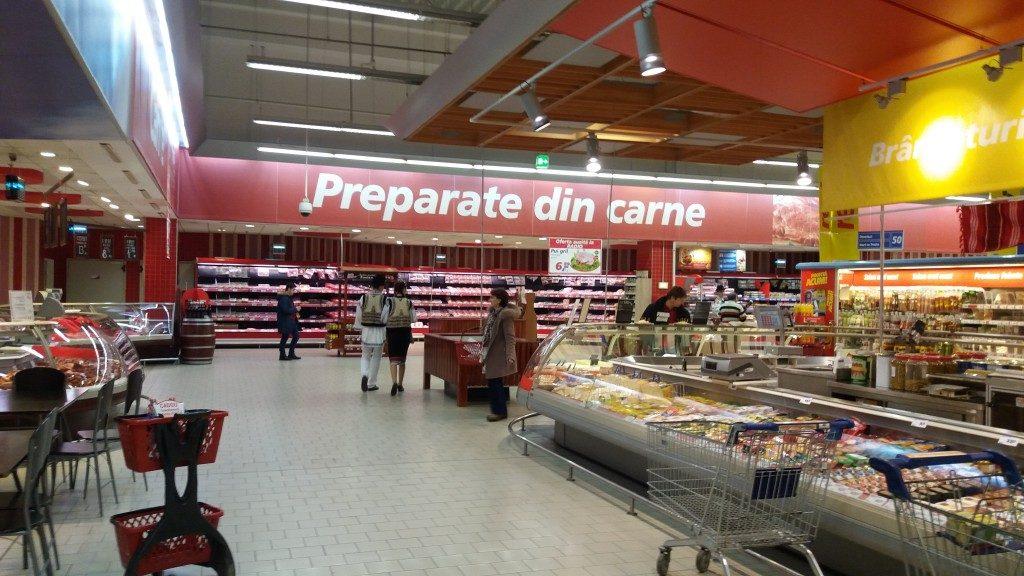 supermarket hypermarket real dansatori populara (10)