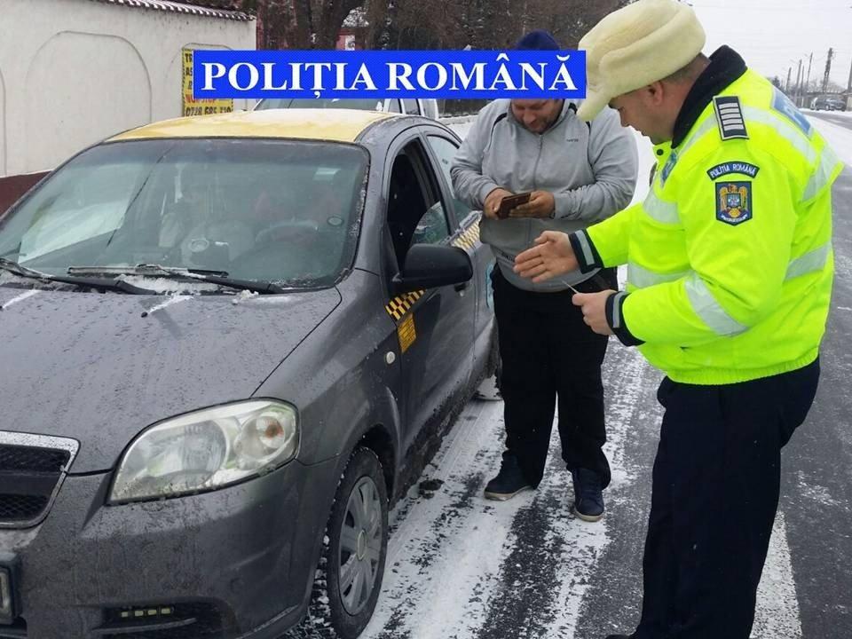 politie (2)