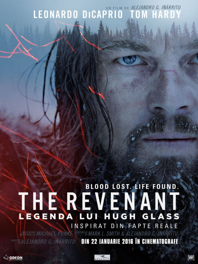 the-revenant-139156l-1600x1200-n-d8e0e110