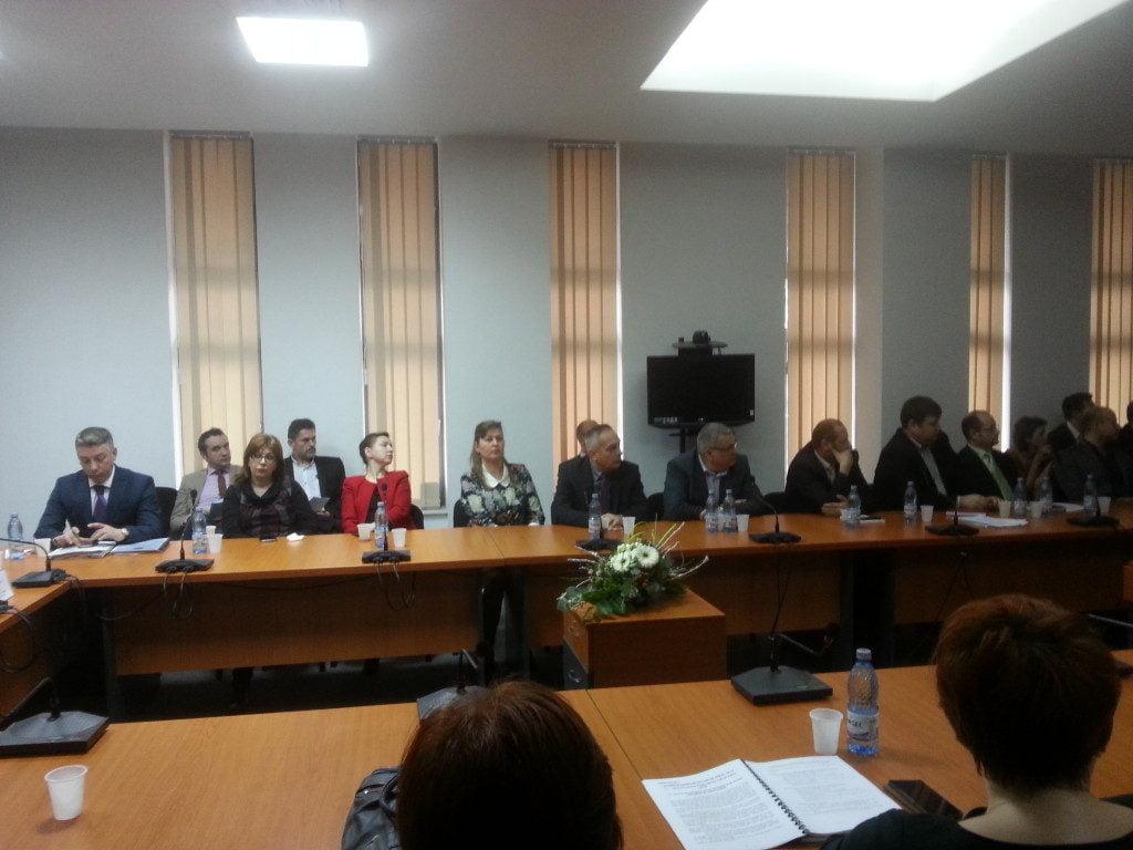 Parchet CA Suceava procurori (2)