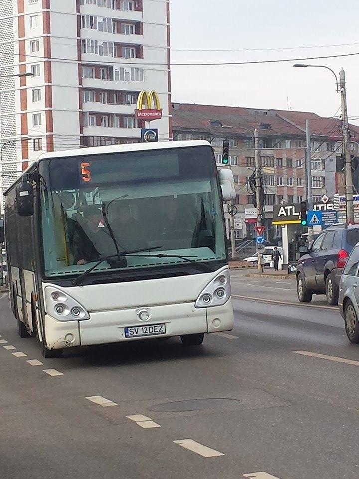 autobuz TPL (4)