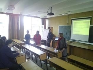 elena oanea la Colegiul Dimitri cantemir (2)