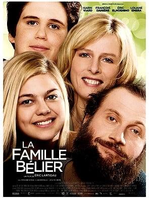 la_famille_belier_afis