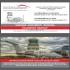 oferta aeroport
