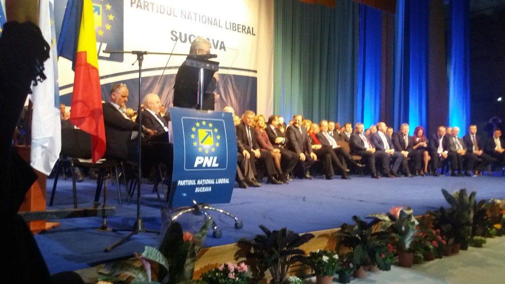 pnl gorghiu blaga candidati (12)