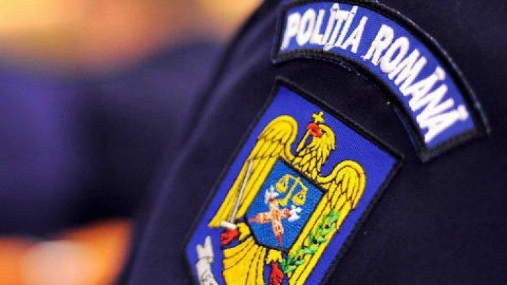 politie_sigla