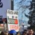 schi protest campulung (18)