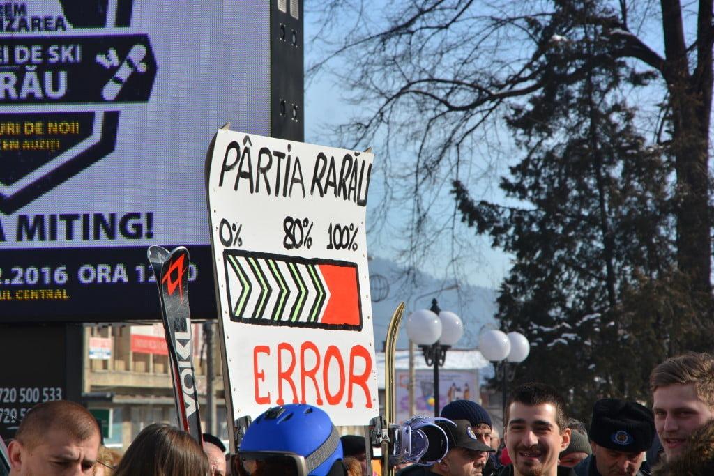 schi protest campulung (18) guvernamentale