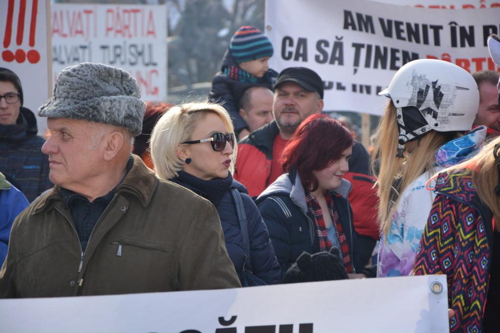 schi protest campulung (3)