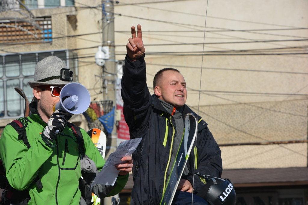schi protest campulung (36)