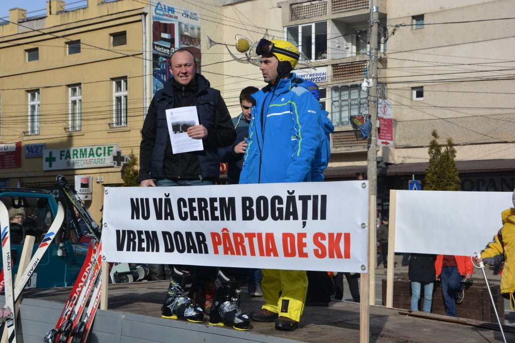 schi protest campulung (42)