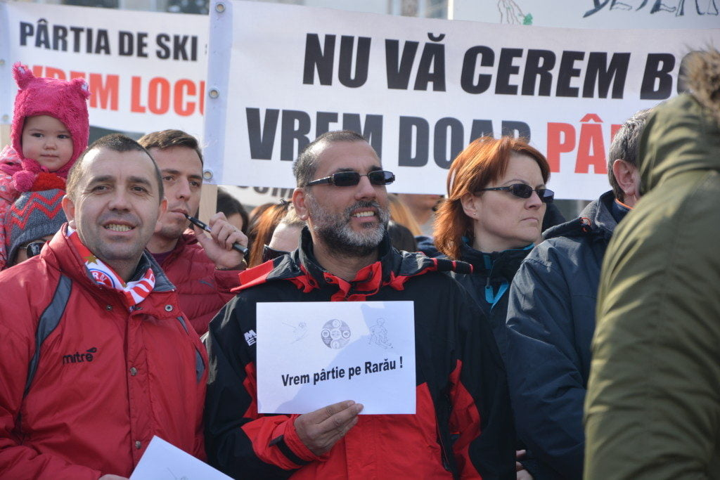 schi protest campulung (6)