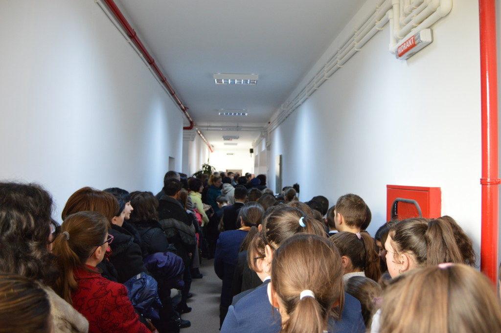 scoala elevi (8)