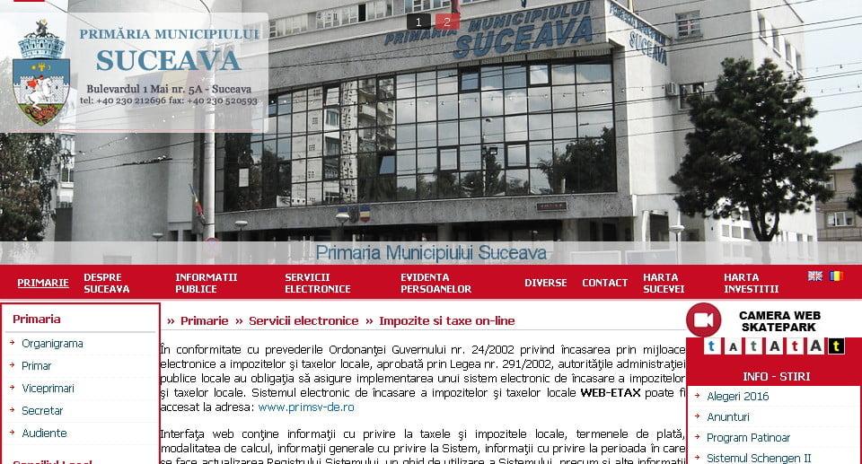 screencapture-primariasv-ro-portal-suceava-