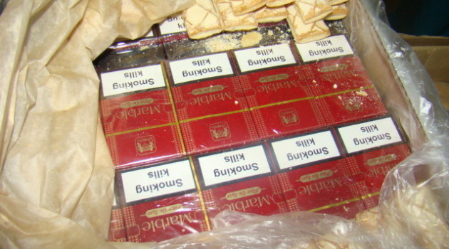 tigari in cutii de prajituri (4) - Copy