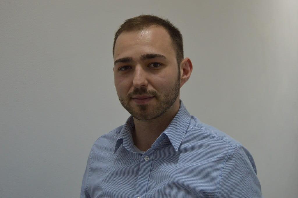 ANDREI TOLESCU (1)