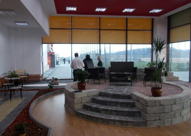 IBF Pavimente Iulius Mall Suceava 02