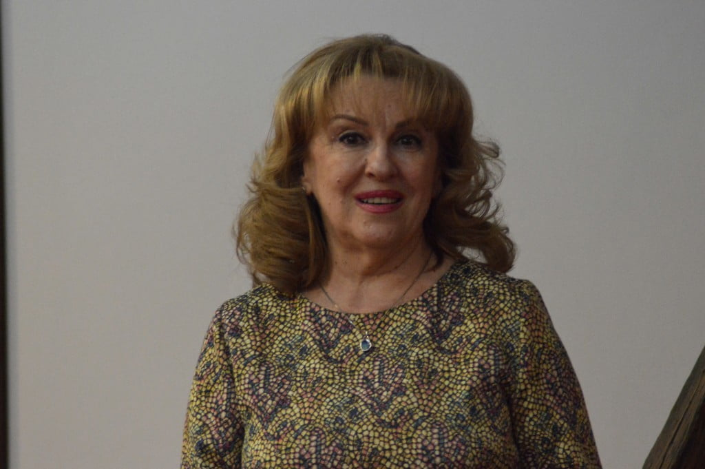 Sanda Maria Ardeleanu (2)