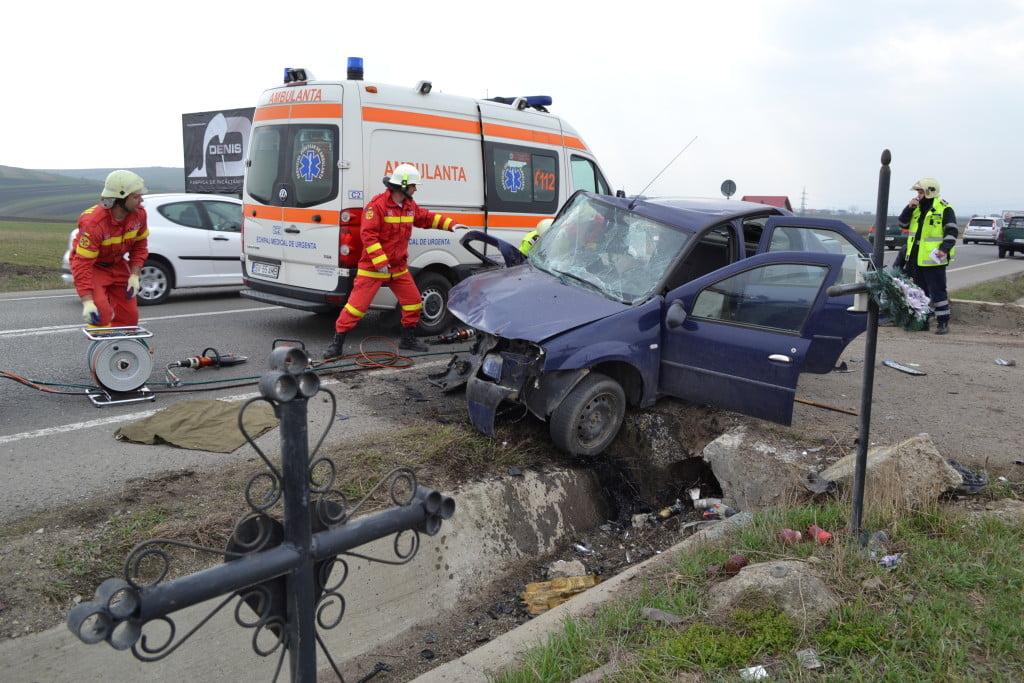 accident (4)