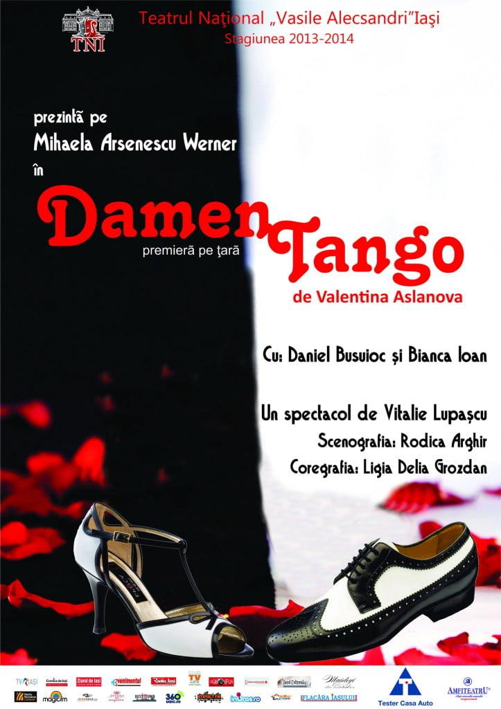 afis-damen-tango