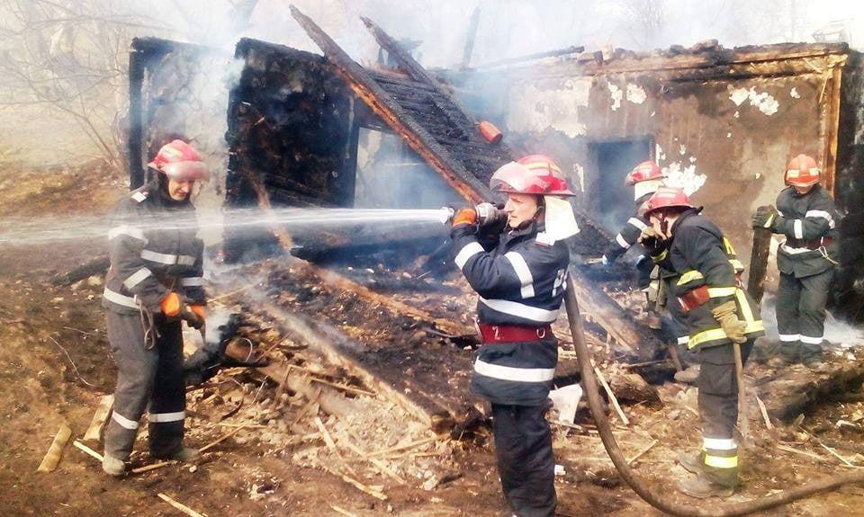 incendiu (6)