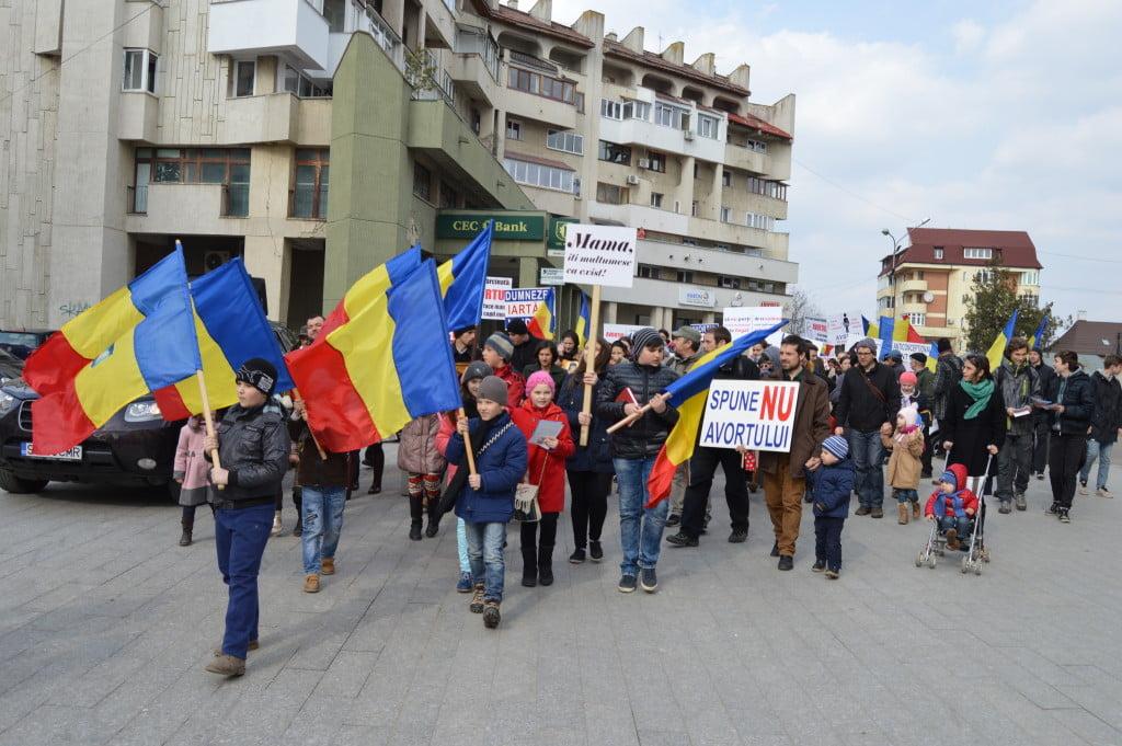 marsul pentru viata (25)
