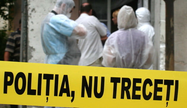 spânzurat mort politia_nu_trece