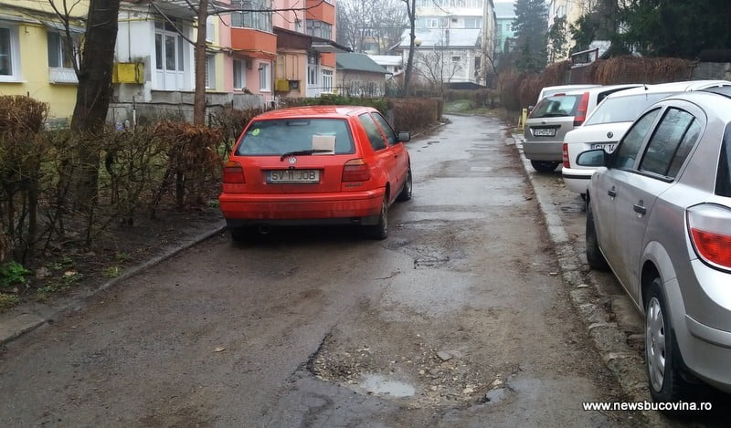 parcare ilegala (3)