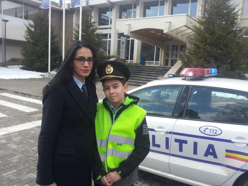politist copil (2)