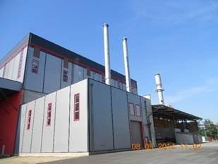 Bioenergy (1)