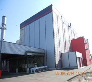 Bioenergy (2)