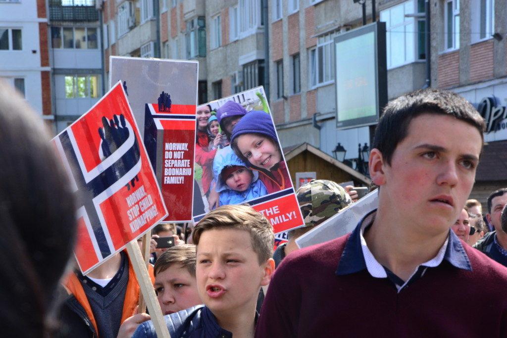 Bodnariu protest (10)