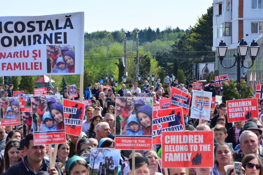 Bodnariu protest (28)