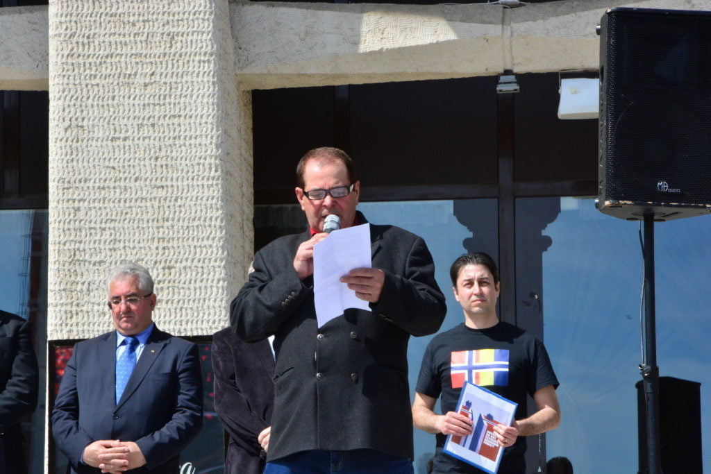 Bodnariu protest (41)