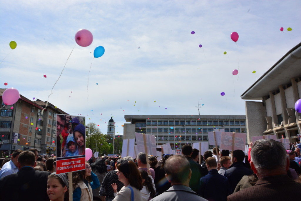 Bodnariu protest (44)