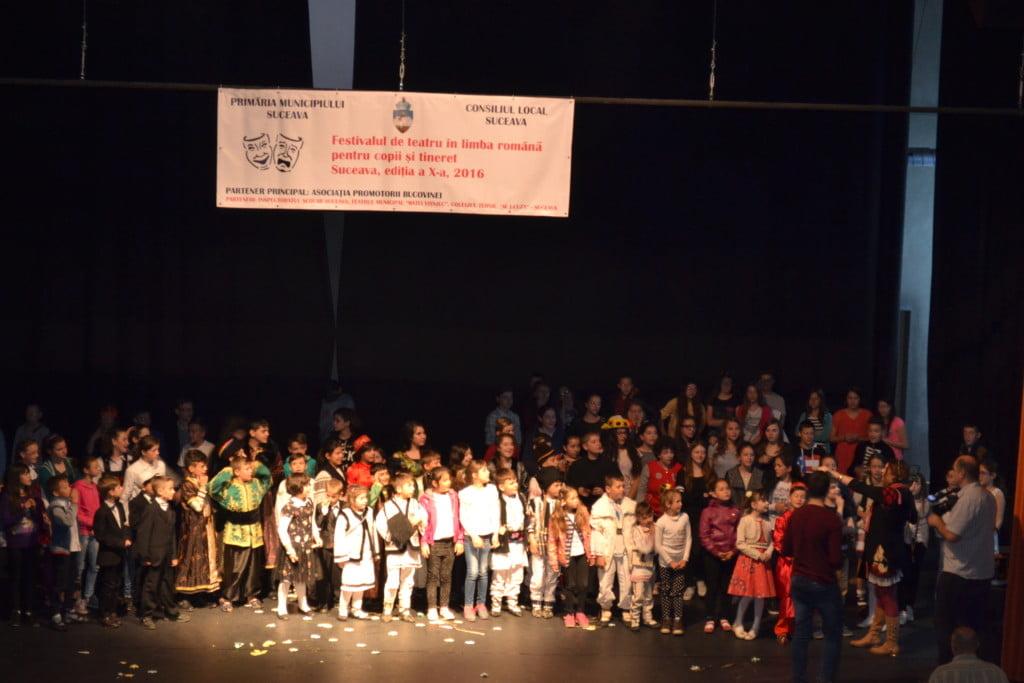 Festival teatru copii si tineret 2016 (3)