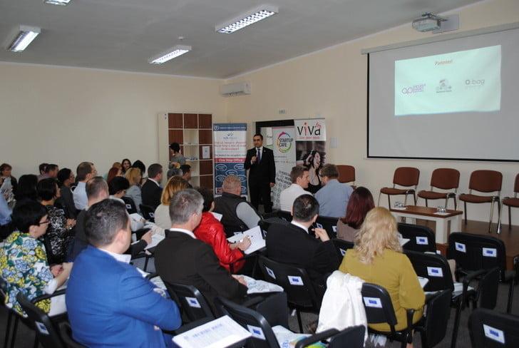 Gheorghiu la Conferinta Afaceri.ro - Copy