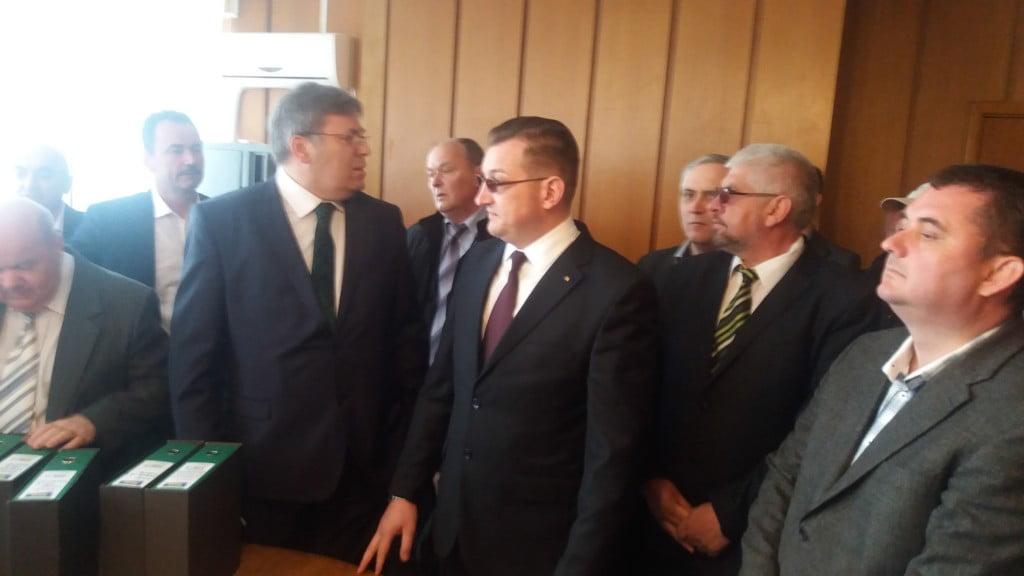 PMP Suceava-depunere candidati (2)