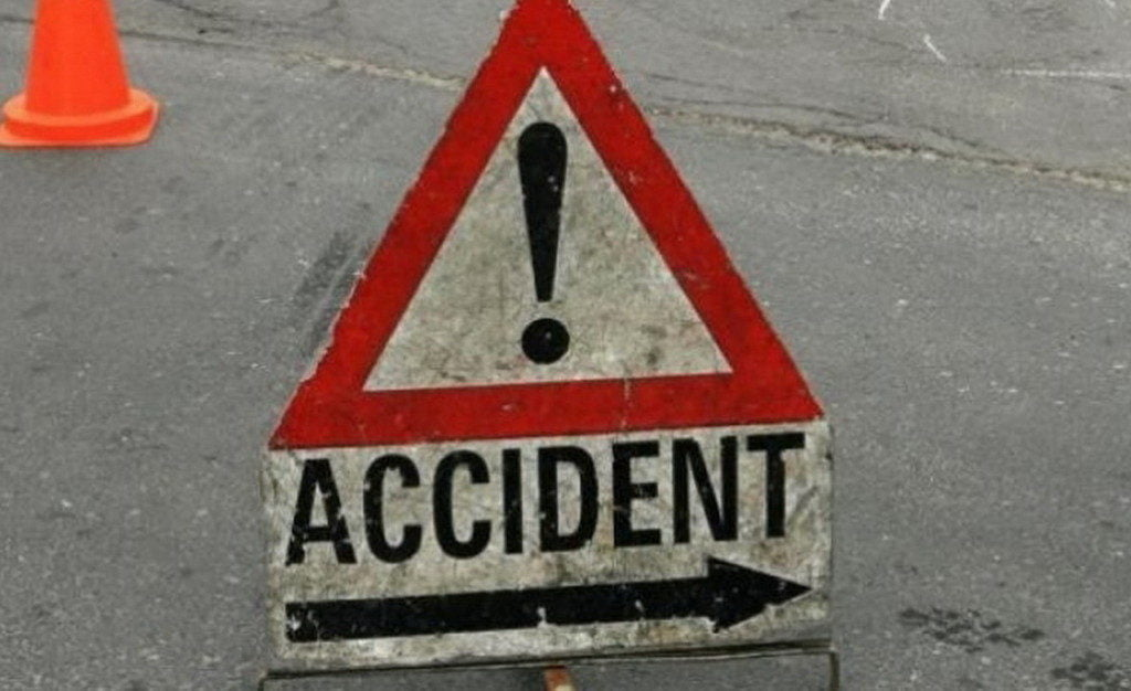 accident_rutier semn