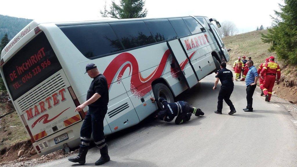 autocar transrarau (5)