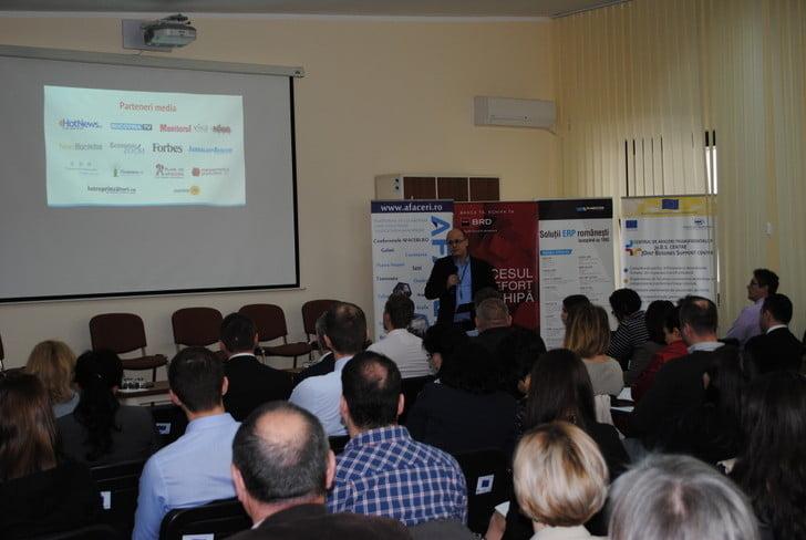 conferinta Afaceri (1)