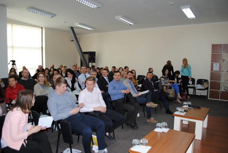 conferinta Afaceri (2)