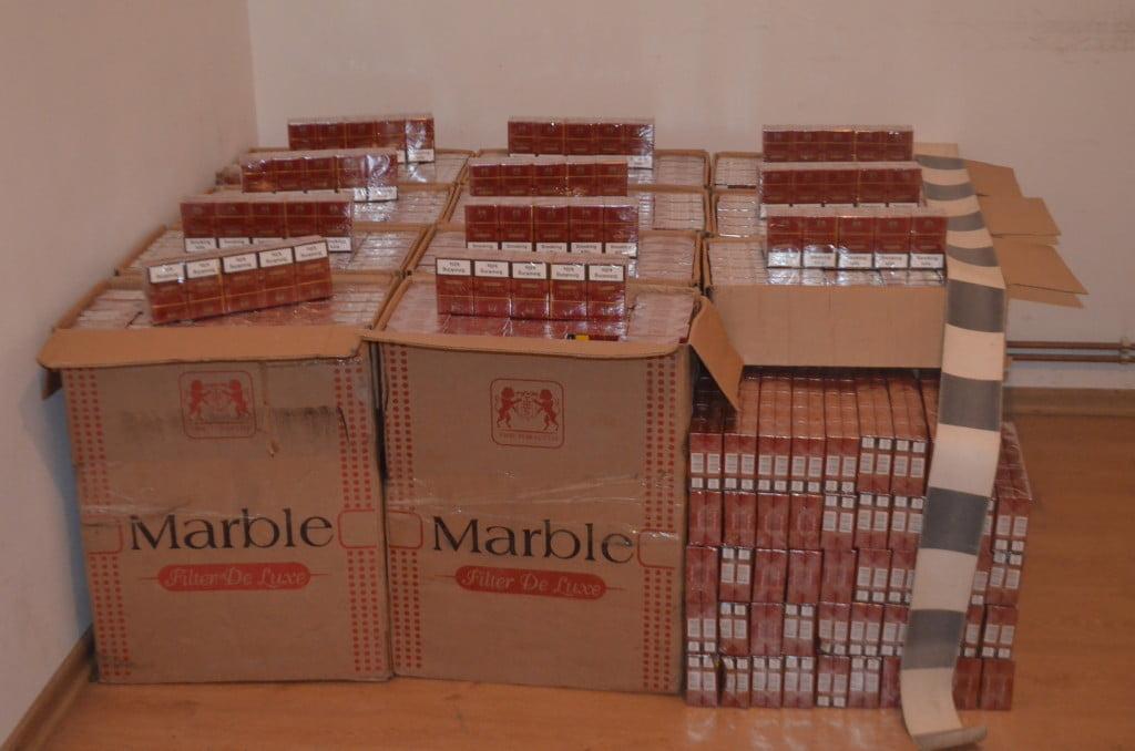 cutii tigari