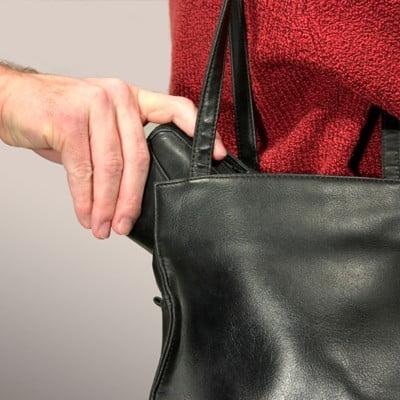 furt portofel poseta geanta